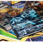 Free Pokemon Card Pack, Coin, Guide & More at Best Buy