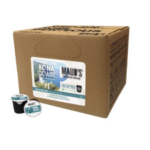 Gourmet Intelligent Blends 48ct Coffee Pods $16 + FREE Shipping