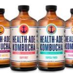 Health-Ade Kombucha & Whole Foods Class Action Settlement