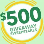 Sign Up For Kellogg's Family Rewards and Enter the $500 Giveaway!