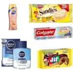 Newest Printable Coupons 07/14: Keebler, Nivea, Dial, Poise, Colgate & More