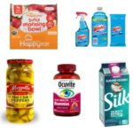 Newest Printable Coupons 07/10: Silk, Differin, Purina & More