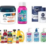 Newest Printable Coupons 07/19: Gerber, Minute Maid, NIVEA , Kellogg's & More