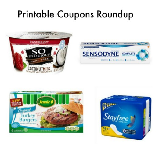 photo regarding Nexium Coupons Printable titled Hottest Printable Discount codes 07/24: Nexium, FoodSaver, Tena