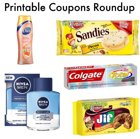 photo relating to Tums Coupon Printable titled Printable Discount coupons Roundup: Kelloggs, Tabasco, Tums, Dial