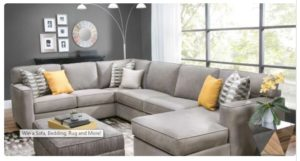 Sweepstakes | MyFreeProductSamples com - Part 3