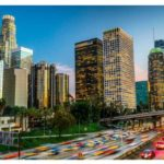 Win a Trip to Los Angeles + a $1,000 Pottery Barn Gift Card