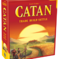 Walmart: Catan Strategy Board Game: 5th Edition for $29.99 (List $49)