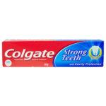 CVS: Free + Moneymaker Colgate Toothpaste Starting 4/21