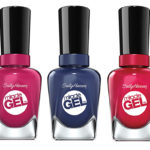 Walgreens: Sally Hansen Miracle Gel ONLY $3.99 Starting 7/21