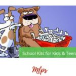 Educators – Free Youth Energy Safe School Kits