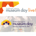 FREE Admission at a Participating Museum on 9/21