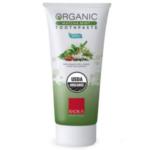 FREE Organic Toothpaste from RADIUS