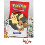 Free Pokemon Card Pack, Coin, Guide & More at Best Buy on Sept 21st