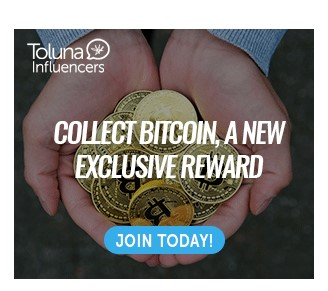Toluna Opinions : Share Your Opinions and Get Rewarded