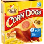 Newest Printable Coupons: Gerber, Allegra, Foster Farms and More