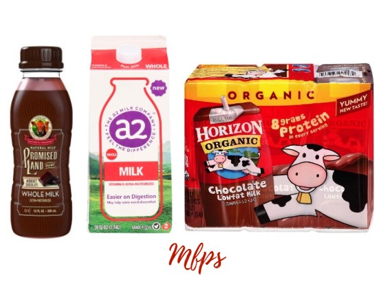 prices milk coupons