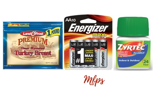 picture about Tums Printable Coupon named Most recent Printable Discount coupons: Land OFrost Tums, Colgate