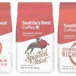 New Seattle Coupon: Save $3.25