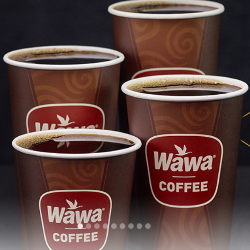 photo regarding Wawa Coupons Printable named Cost-free Espresso at Wawa upon Countrywide Espresso Working day 9/29