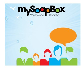 MySoapBox Panel: Voice Your Opinions and Earn Rewards