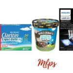 Newest Printable Coupons: Starbucks, Philips, Garnier, Claritin and More