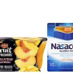 Newest Printable Coupons: Magnum, Pace, Del Monte & More