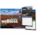 FREE Sample 2020 HOPE Health Calendar
