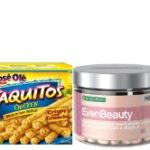 Newest Printable Coupons: Tai Pei, Breathe Right, Gold Bond and More