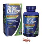 New Osteo Bi-Flex Coupon: Save up to $5.00