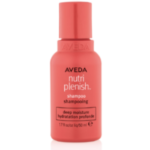 FREE Aveda NutriPlenish™ Shampoo, Conditioner and Leave-In Conditioner