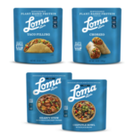 FREE plant-based meal solution from Loma Linda