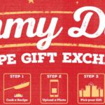 Free Jimmy Dean Holiday Gift