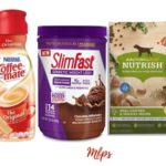 Printable Coupon Roundup: Save on Nutrish, Godiva, Nestle and More