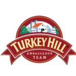 Free Turkey Hill Products