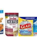 Newest Printable Coupons: Lindor, Fancy Feast, Rogaine and More