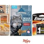 Newest Printable Coupons: Quaker, Starbucks, Nestle, SlimFast and More