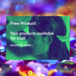 FREE Haircare Products from Home Tester Club