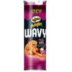 FREE Pringles Wavy Chips at Walmart