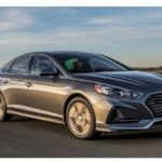 Free $50 Gift Card with Hyundai Test Drive