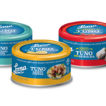 Free Loma Linda Seafood Bag Sample