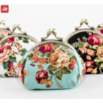 Oversized Vintage Coin Purses ONLY$8.98 Shipped (Reg$29.99)!