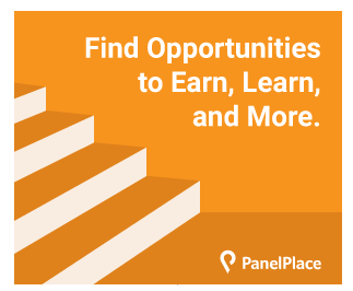 PanelPlace: Find and Discover Opportunities