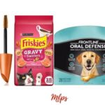 Newest Printable Coupons: Frontline, Skippy, L'Oreal, Schick and More