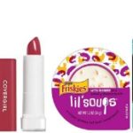 Printable Coupon Roundup: CoverGirl, Frontline, Clairol, Friskies and More