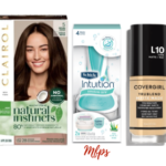 Newest Printable Coupons: Nexium, CoverGirl, Friskies and More