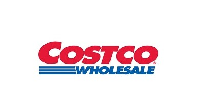 Join as a New Member and Receive a Costco Shop Card