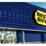 Free Pokemon Mini-Pack, Activity Sheet Coin & More at Best Buy