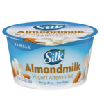 Kroger: Silk Yogurt Alternative ONLY $0.70 (Reg $1.99)