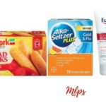 Newest Printable Coupons: Eucerin, Nivea, New York Bakery and More